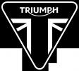 TRIUMPH CLERMONT 63